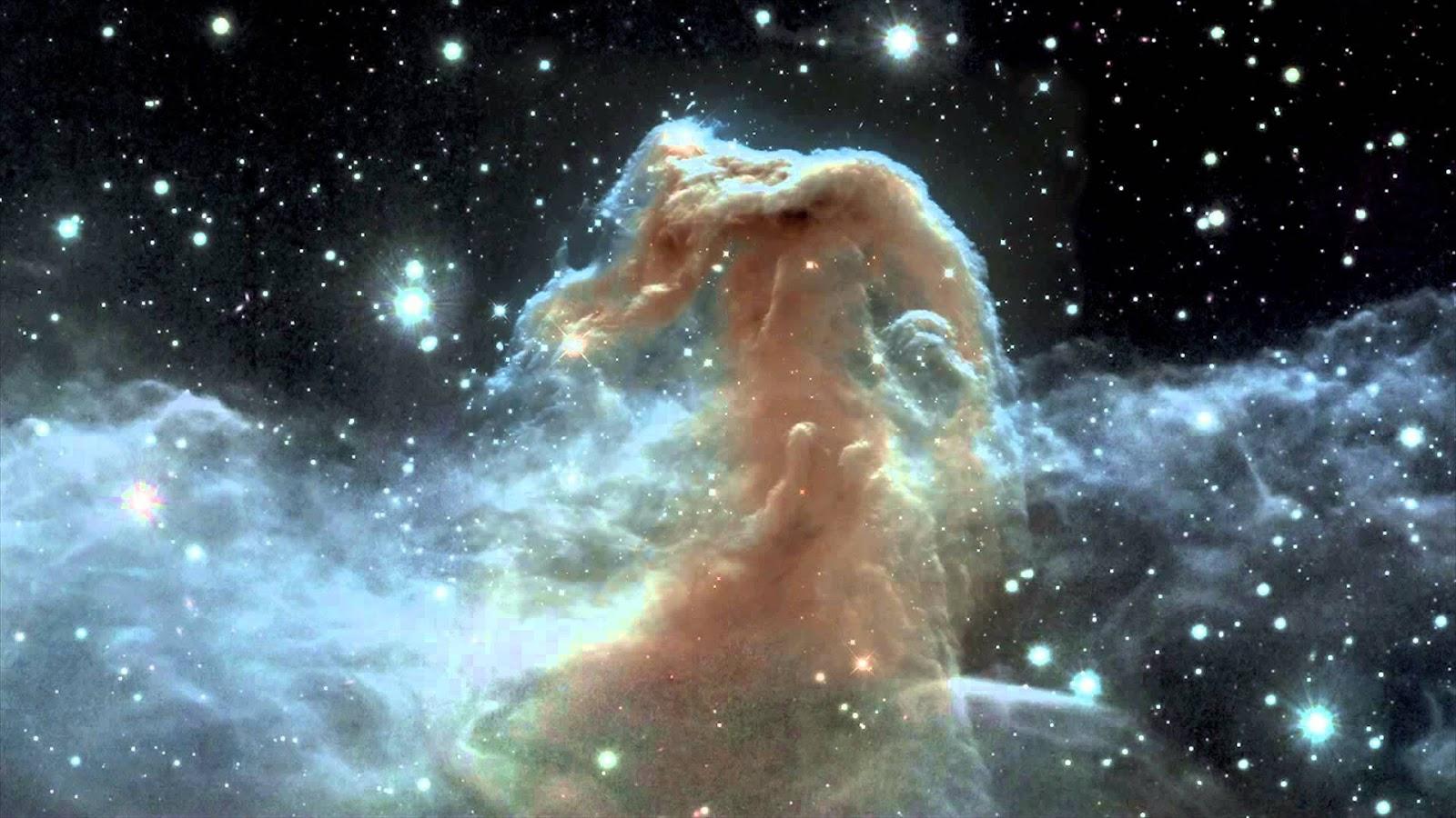 Good   Wallpaper Horse Nebula - Horsehead-Nebula-Wallpaper-HD-26  You Should Have_152118.jpg