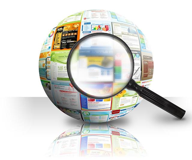 Hal Lain Yang Perlu Diperhatikan Dalam SEO - http://prajuritseoindo.blogspot.com/