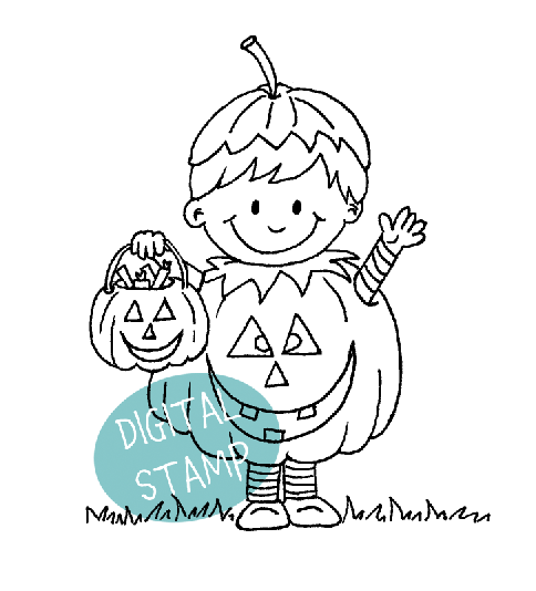 https://gerda-steiner.squarespace.com/all-digital-stamps/kid-in-pumpkin-costume-halloween-digital-stamp