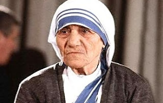Mother Teresa Not a Saint: New Study Suggests She Was a Fraud