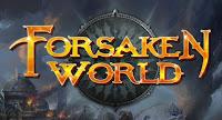 Forsaken_World