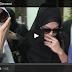 Video Pendek Erra & Engku Emran Ketika Di Mahkamah 18 Feb 2014