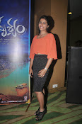 Kruthika photos at Drushyam Premier-thumbnail-11