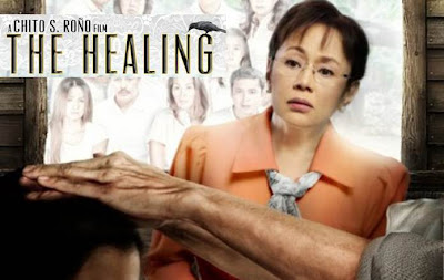 The Healing Box Office Result: P85.97 Million in 3 weeks