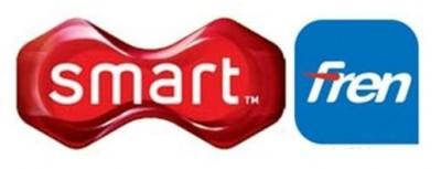 Perubahan Tarif paket internet smart dimulai pada 1 mei. Paket True
