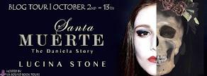 Santa Muerte - 6 October