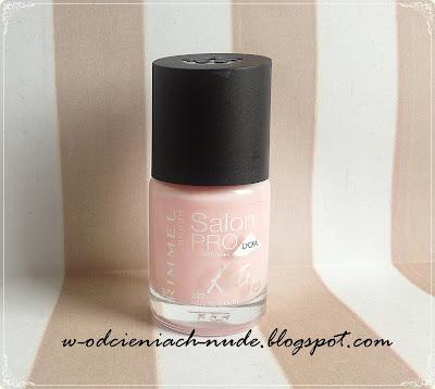 Soczysty różowy prosiczek.
