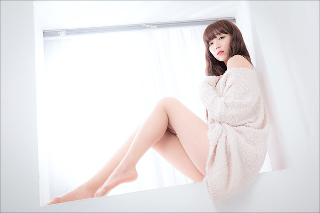 Lee Eun Hye Wallpaper