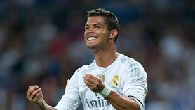 Video Gol Real Madrid vs Galatasaray 2-1 Friendly Match 18/8/2015