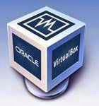 Free Download Oracle VM VirtualBox Terbaru