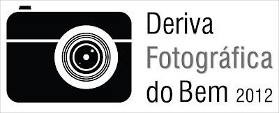 http://www.blogdobraulio.com/2012/08/e-deriva-esta-chegando.html