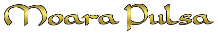 Moara Pulsa