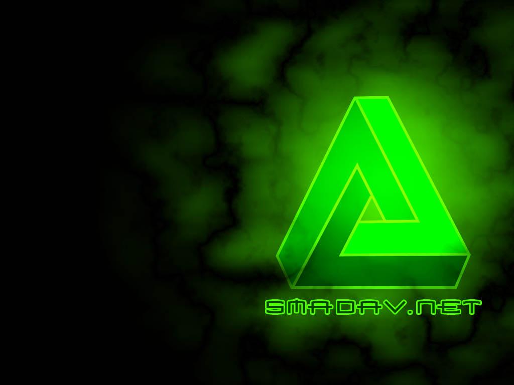 Download Smadav89 Pro Full Version