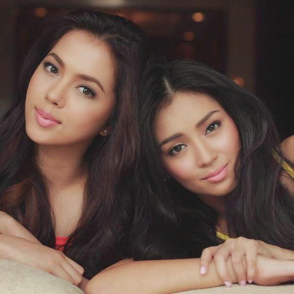 beautiful, exotic, exotic pinay beauties, filipina, hot, julia montes, pinay, pretty, sexy, swimsuit, kathryn bernardo