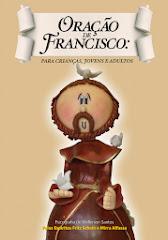 Oração de Francisco