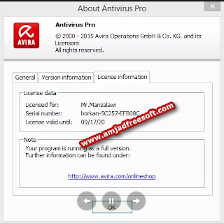 Avira Antivirus Pro 2015 v5.0.8.624 With licence key,Avira Antivirus Pro 2015 v5.0.8.624 licence key till 2020,Avira Antivirus Pro 2015 v5.0.8.624 With licence key latest version,Avira Antivirus Pro 2015 v5.0.8.624 With licence key free,Avira Antivirus Pro 2015 v5.0.8.624 new