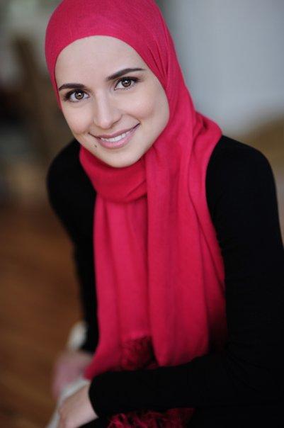 15 Hijab Styles For Pakistani Girls And Women Women Pakistani