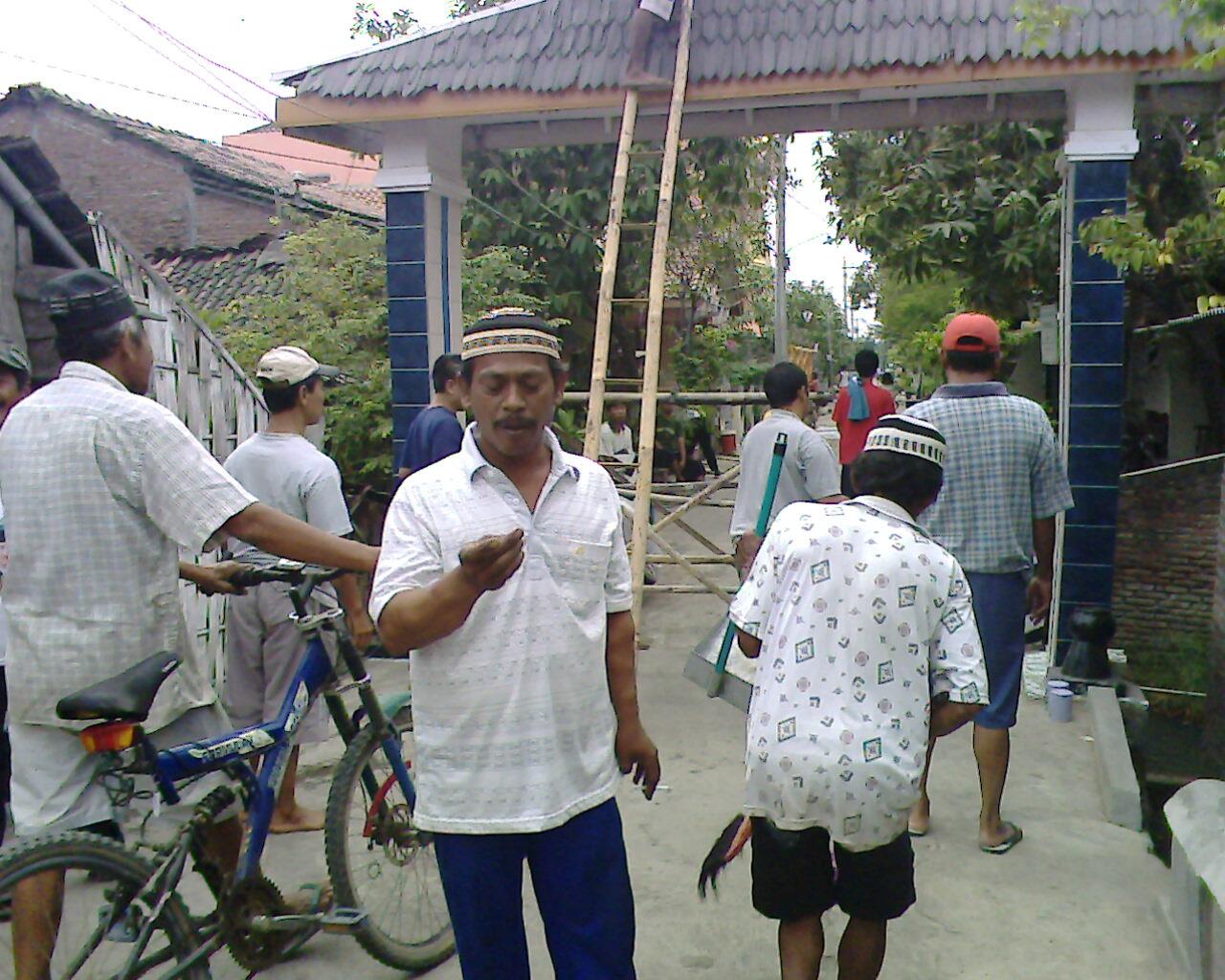 Muncul Dan Berkembangnya Kolonialisme Dan Imperialisme Barat Di Indonesia