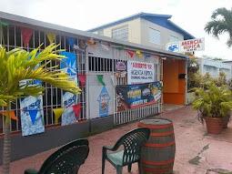 AGENCIA HIPICA #868 EN LA AVE. CASTIGLIONI DE BAYAMON GARDENS