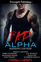 Bad Alpha Anthology