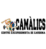 CENTRE EXCURSIONISTA DE CARDONA