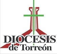 DIOCESIS de Torreón