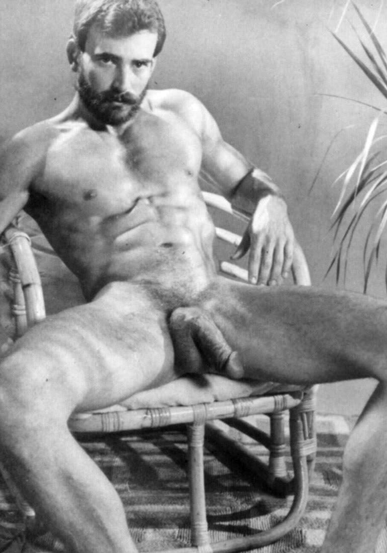 Allan Parkers Порно