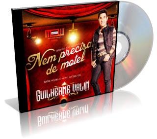 Guilherme Valim – Nem Precisa De Motel