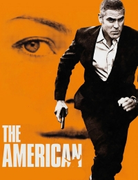 The American | Bmovies