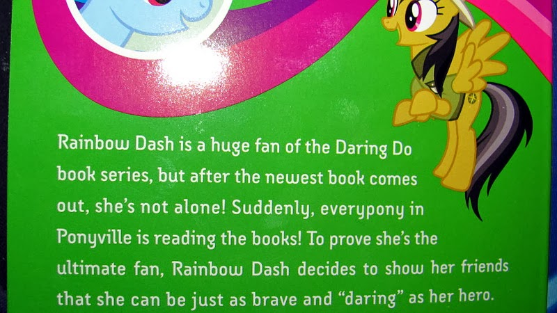 RD & the DDDD -- back cover blurb