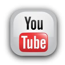 Visita mi canal de YouTube-->