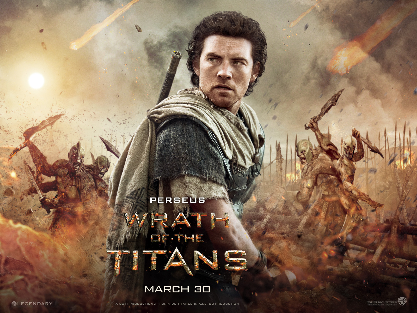 http://2.bp.blogspot.com/-c7xl6rxXy0A/T31JrsMdmMI/AAAAAAAABac/OW69lqaeqj4/s1600/Sam_Worthington_in_Wrath_of_the_Titans_Wallpaper_5_1024.jpg