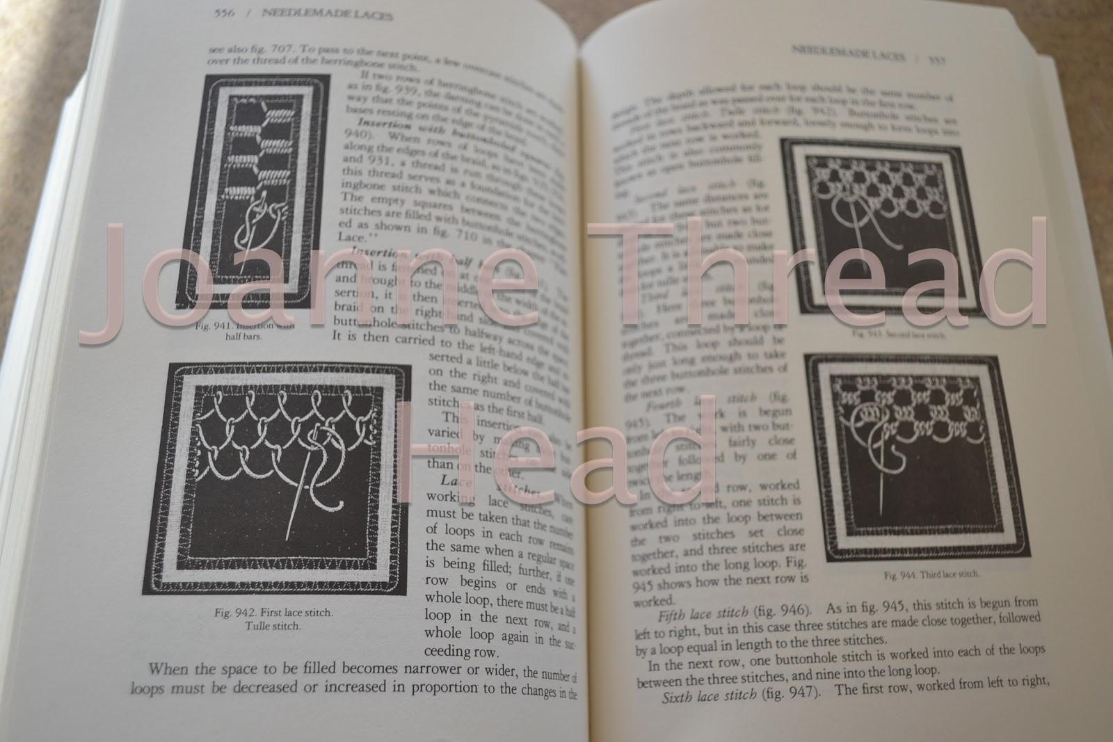 Romanian Point Lace Books http://joanne-threadhead.blogspot.com/2012/04/romanian-point-lace-overview.html