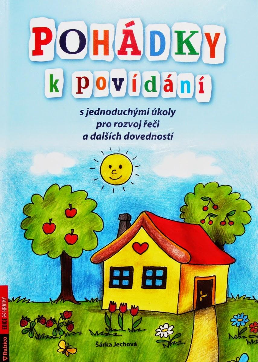 http://autismus-a-my.cz/kategorie/4073-pohadky-k-povidani--9788073460808.html