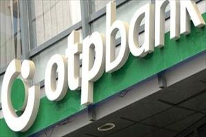 OTP Bank lansează un produs unic pe piaţa din Romȃnia: cardul de credit cu 6 rate la orice plată, în ţară sau în străinătate