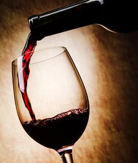 vin image