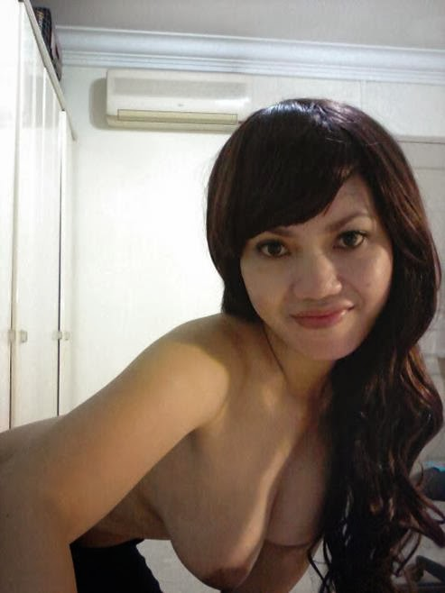 8 Indonesian School Girl Yuni Setiya Scandal Student Of Jakarta International School [Photos] 2013