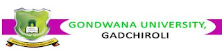 B.Pharm 6th Sem. Gondwana University Summer 2015 Result