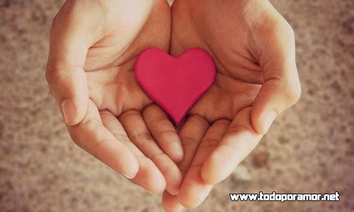 3 buenos consejos para atraer el amor