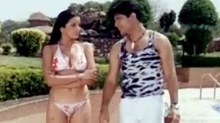 Watch B-Grade Hindi Movie Ek Hi Bhool Hot Video Online