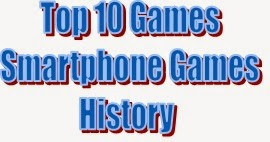 business of video games history