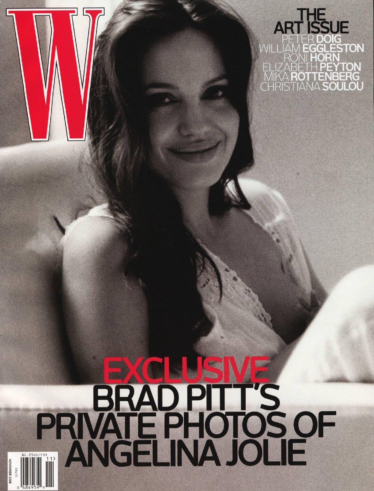 http://2.bp.blogspot.com/-c85jjEEb_d4/TaAVPYu7z6I/AAAAAAAAAOE/q6eXs_cEA9c/s1600/Angelina_Jolie_-_W_magazine_cover.jpg