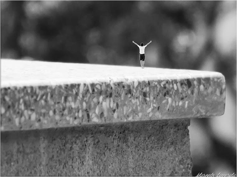 emphoka, photo of the day, Marcelo Lacerda, Fujifilm FinePix S4000