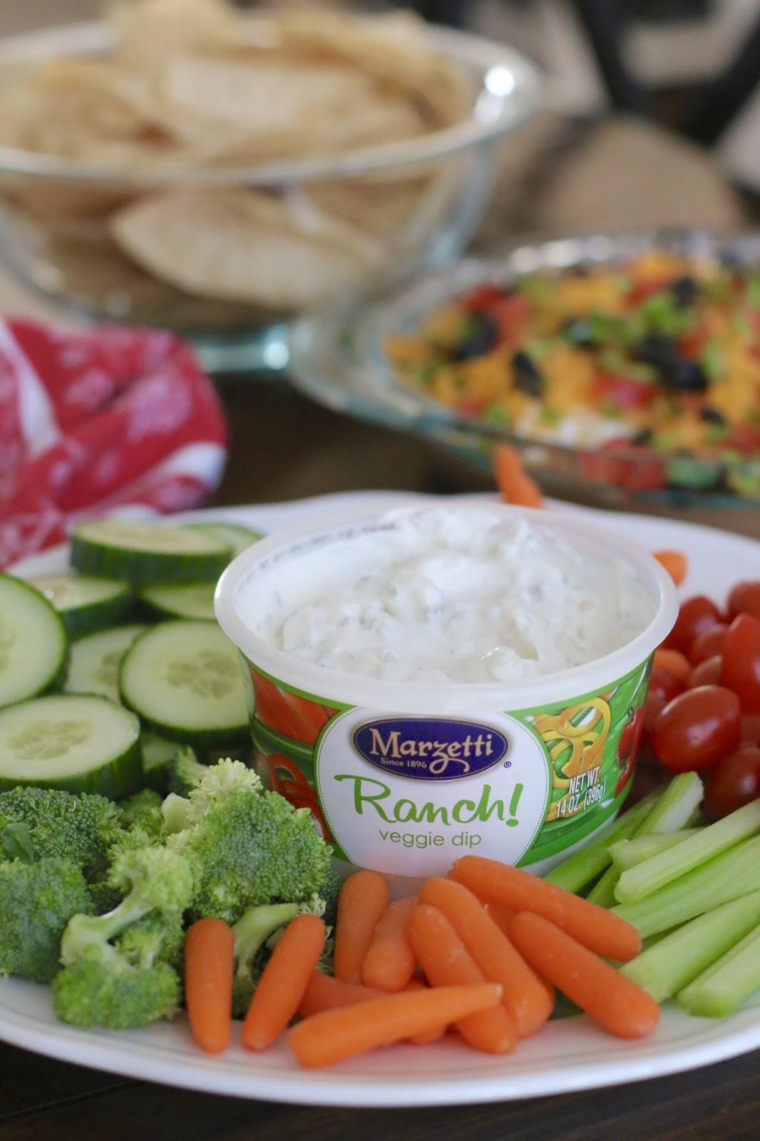 recipe: mexican ranch dip [9]