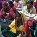 les adivasi, un peuple génocidé