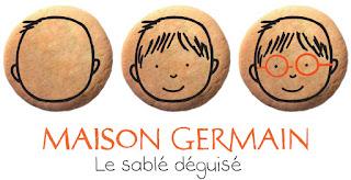 Maison Germain Concours