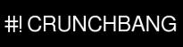 http://crunchbang.org/
