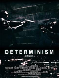 Ver Determinism (2011) Online