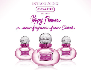 The bay canada coach poppy flower free sample until aug 21 visit a coach fragrance counter at the bay until sunday august 21 2011 and receive a free sample of coach poppy flower no purchase is necessary mightylinksfo