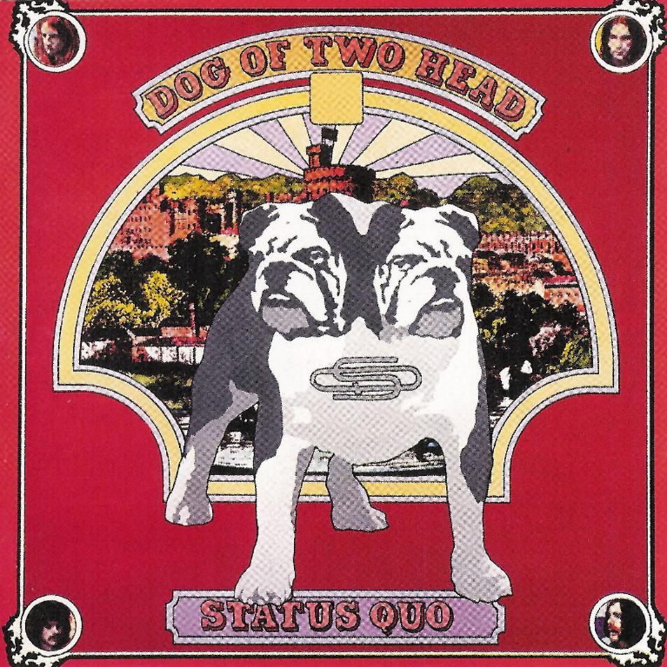 ¿Qué estáis escuchando ahora? Status_Quo-Dog_Of_Two_Head_%25281998%2529-Frontal